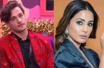 Bigg Boss 13: Hina Khan defends Asim Riaz