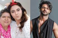 Bigg Boss 13: Madhurima Tuli's mom talks about her daughter's break-up with Vishal Aditya Singh