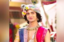 RadhaKrishn actor Sumedh Mudgalkar shares a HEARTFELT message for his mother!