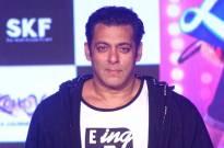 Dance Plus 5: Salman Khan performs 30 signature moves