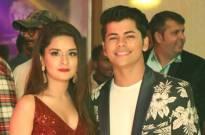 Siddharth Nigam and Avneet Kaur give major friendship goals