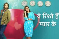 Meet the infamous five partners-in-crime of Yeh Rishtey Hai Pyaar Ke