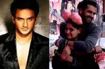 Bigg Boss 13: Mastermind Vikas Gupta creates a rift between Vishal Aditya Singh and Arti Singh