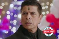 Shakti — Astitva Ke Ehsaas Ki: Harak Singh Hunts For Heer As Soumya Takes Her Away