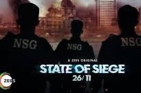 State of Siege: 26/11