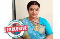 Abha Parmar bags Shashi Sumeet Mittal