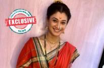 Manisha Chitrode
