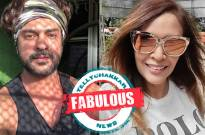 FABULOUS! THIS is how Mann Ki Pratigya 2 fame Ashish Kapoor declared his engagement to producer Pearl Grey