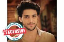 EXCLUSIVE! Kinshuk Vaidya to play the lead in Sony TV's Punyashlok Ahilyabai
