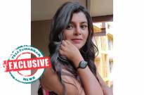EXCLUSIVE! Saee Barve aka Parul Rawal of Aapki Nazron Ne Samjha talks about how she bagged the role and how her co-stars' bond o
