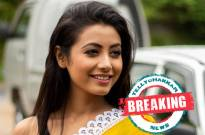 BREAKING NEWS! Assamese actress Surabhi Das to play the female lead in Colors TV new show