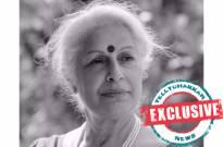 Madhabi to enter Zee TV's Rishton Ka Manjha