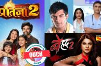 TV shows that failed to impress the viewers;check out!