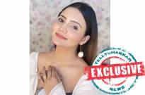 Ashna Kishore