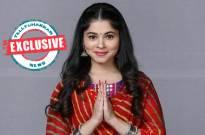 Shivani Badoni