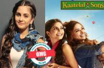 Kaatelal & Sons