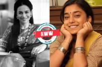 AWW! Jyoti Gauba opens up on Sumbul Touqeer Khan in Imlie: She is like a small baby and everyone loves to work around her