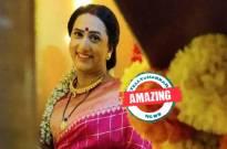 Asmita Ajgaokar