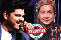 EXCLUSIVE! Indian Idol 12 Finalist Ashish Kulkarni to give a tribute to his co-contestant Pawandeep Rajan in the Finale