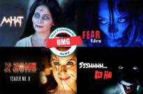 OMG! 11 Top-Rated Indian Horror TV Shows are enough to give you sleepless nights; check out!