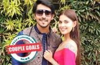 "Couple Goals! Kanwar says ""Our connection is rare"", Alice turns Dabangg, Isse Thappad se nahi, Pyaar se darr lagta hai"