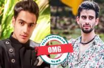 MTV SPLITSVILLA X3: OMG! Shivam Sharma gets hurt, almost faints due to Kevin's wrong move