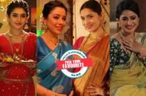 Shivangi Khedekar, Rupali Ganguly, Ankita Lokhande