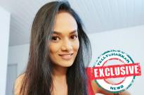 """EXCLUSIVE! """"ACP Lakshmi Singh has come to Hyderabad in search of Raghav Rao"""", Snehal Waghmare unveils her character in Mehndi Ha"""