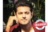 """EXCLUSIVE! """"I was on a creative high when I had dancing scenes"""", Virat aka Neil Bhatt gets CANDID about his journey and favourit"""