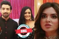 Bhagya Laxmi: OMG! Malishka gets furious as Rishi and Laxmi perform the Ganesh Pooja together