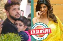 EXCLUSIVE! 'I wanted Moose to win, but now I am rooting for Nishant', Aishwarya Sakhuja on Bigg Boss OTT and more