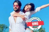 Khatron Ke Khiladi 11: OMG! Check out Sana Makbul and Vishal Aditya Singh's special connection