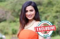 EXCLUSIVE! Preeti Chaudhary to enter Colors' show Thoda Sa Baadal Thoda Sa Paani