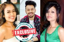 Neha Kakkar, Tony Kakkar, Sonu Kakkar, The Kapil Sharma, Instagram, Tellychakkar