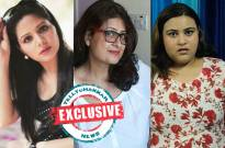 EXCLUSIVE! Aparna Ghoshal, Geeta Bisht and Palak Jain ROPED in for Dangal TV's next?
