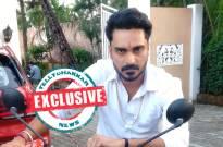 EXCLUSIVE! Sanjay Kurmi Singh to enter Azaad's Meri Doli Mere Angana