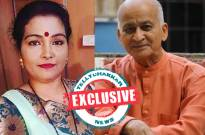 EXCLUSIVE! Barrister Babu fame Kalyani Jha and Ramsingh Falkoti roped in for Tapsee Pannu starrer Shabaash Mithu