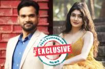 EXCLUSIVE! Urmimala Sinha Roy and Ashok Kumar Jha ROPED in for Dangal TV's Crime Alert