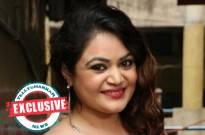 EXCLUSIVE! Bhabhiji Ghar Par Hai fame Akshita Sethi bags Saurabh Tewari's next for Zee TV