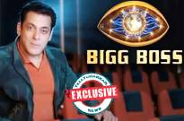 EXCLUSIVE! Bigg Boss 15: Salman Khan REVEALS the similarities between him and Bigg Boss; find out!