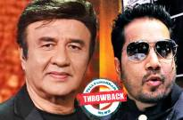 Throwback! When Mika Singh Roasted Anu Malik for THIS reason; check out!
