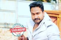 EXCLUSIVE! Ek Mahanayak: BR Ambedkar fame Amit Pandey bags Zee TV's next titled Kashibai