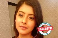 EXCLUSIVE! Sanjivani 2 fame Sonal Khilwani roped in for Four Lion's next on Dangal TV as parallel lead