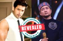 Revealed! Read to know about the prize money Indian reality show winners actually take home