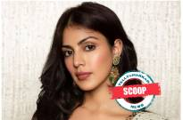 Bigg Boss 15: SCOOP! Rhea Chakraborty might enter the show with a 'Historical Fee'?