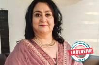 Shivani Sopuri