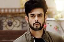 Hasan Zaidi