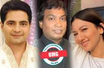 OMG! TV celebs arrested for SHOCKING reasons; check out the list