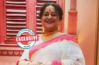 Prakashi Devi