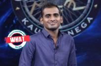 Sahil Aditya Ahirwar